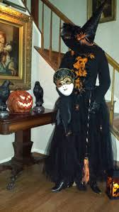 233 best halloween images on pinterest halloween ideas