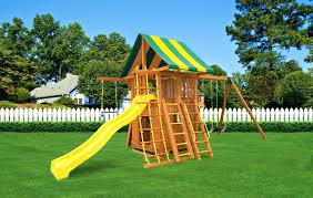 Small Backyard Playground Ideas Plans For Playset Espresso Bathroom Vanity