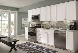 diy kitchen cabinets winnipeg be a weekend warrior with diy cabinets renovationfind