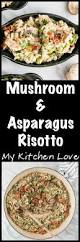 48669 best moore or less cooking group board images on pinterest