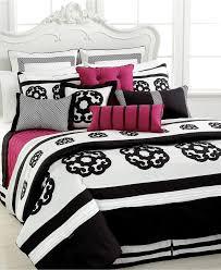 Macy Bedding Comforter Sets Best 25 Full Comforter Sets Ideas On Pinterest Grey Comforter