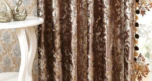 Chocolate Curtains Eyelet Curtains Famous Faux Suede Eyelet Curtains Beige Suitable Faux