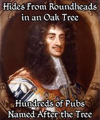 Historical Memes - the stuarts historical memes ridiculously portraitable king