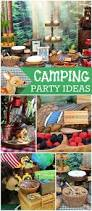 best 20 camping table ideas on pinterest camping 101 camping
