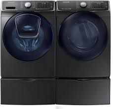 Propane Clothes Dryers Samsung Dv50k7500gv 27 Inch 7 5 Cu Ft Gas Dryer With 14 Dry