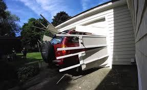 roscoe garage door woodstock man 91 fulfills unusual bucket list dream the