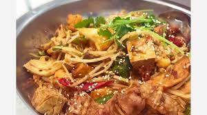 cuisine en pot j sizzling pot king brings pot cuisine to soma abc7news com