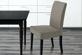 ikea dining room chair covers best ikea dining chair dining room chairs 5 ikea dining chair