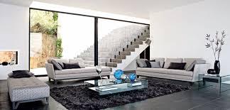 roche bobois canapé roche e bobois idee di design per la casa rustify us
