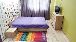 apartments одесса rayvika
