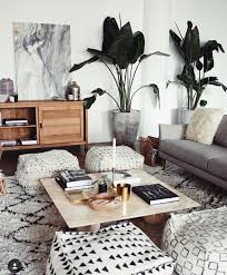 love this west elm lamp round coffee table liketoknow it http