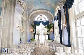 wedding arch nashville hermitage hotel wedding nashville beth and michael kelley