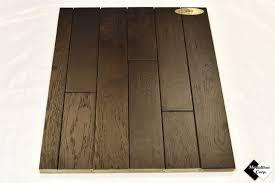 Prefinished Solid Hardwood Flooring Medallion Corporation Store Prefinished Solid Hardwood
