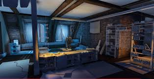 trippy bedroom 92 trippy home decor color wheel home decor exquisite mandala
