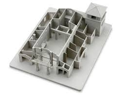 home design 3d printing other brilliant 3d design architecture pertaining to other ultra