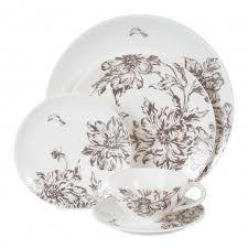 46 best dinnerware u0026 china images on pinterest china