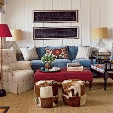 Western Themed Home Decor Kassius Western Living Room Showcase By Teshia Art Western