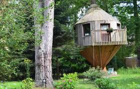 cours de cuisine seine et marne cabane dans les arbres l acousmahome à arbonne la foret seine et