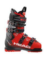 womens ski boots sale uk ski boots buy cheap with free delivery uk shop