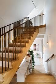 Brass Handrails Photo 5 Of 13 In A Visual Journey Through Stockholm U0027s Hotel Ett