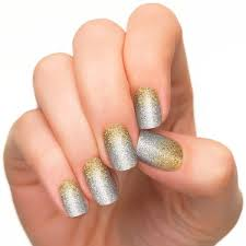 best 25 fungal nail treatment ideas only on pinterest treating