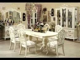 Antique White Dining Room Furniture Antique White Dining Room Antique White Dining Room Antique White