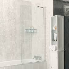 embrace shower enclosure range roman showers