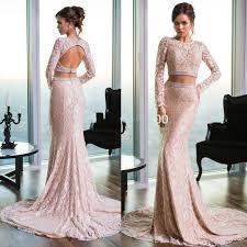 long sleeve lace prom dresses prom dresses dressesss