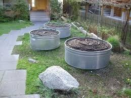 corrugated iron raised garden beds u2013 exhort me