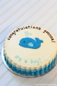 whale baby shower ideas best 25 whale baby showers ideas on whale party