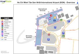 Phoenix Airport Map by Tulsa Tulsa International Tul Airport Terminal Map Overview