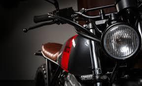 honda cbf 250 kevils moto 3 the bike shed