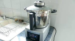 de cuisine magimix cuisine magimix cuisine magimix de cuisine ac ma