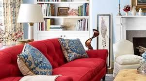 34 brown cabinet kitchen ideas u2013 ping home interior design