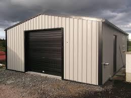 steel sheds ni premier steel buildings
