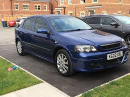 100 astra mk4 repair manual vauxhall astra g wiring diagram