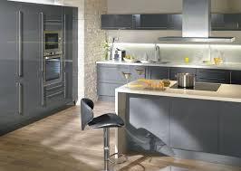 cuisine marron glacé déco peinture cuisine marron glace 29 versailles 20420847 monde