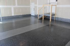garage flooring adding protection and style tko concrete