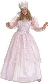 Halloween Costumes Womens 130 Modest Halloween Costume Ideas Women Images