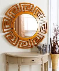 home interiors mirrors 139 best pinspired interiors reflections images on