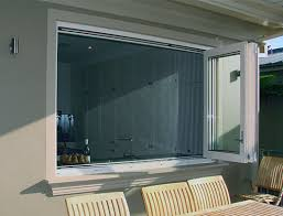 Awning Window Fly Screen Retractable Fly Screen Doors U0026 Windows Sydney Artilux