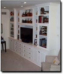 Made To Order Cabinets 8 Best Lcd Cabinets Images On Pinterest Bedroom Sets Cabinet