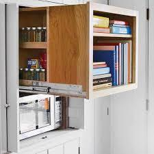 horizontal kitchen storage cabinets a functional kitchen layout with period details kitchen