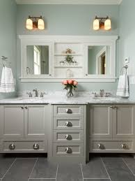 traditional bathrooms designs traditional bathroom ideas designs remodel photos houzz