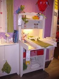 chambre bébé ikea hensvik ophrey com ikea chambre bebe hensvik prélèvement d échantillons