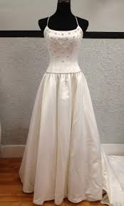 wedding dress consignment wedding dresses and wedding gowns listed by circle wedding