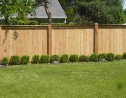 exceptional vinyl privacy fence styles tags privacy fence styles