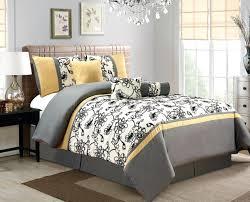 Gray Twin Xl Comforter Bedding Sets Gray Bedspread Ideas Gray Ruffle Bedding Target