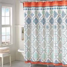 Whimsical Shower Curtains Innovative Decoration Whimsical Shower Curtain Attractive Design