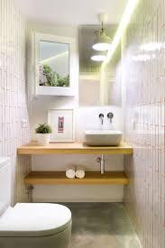 7 best bathrooms images on pinterest bathroom ideas room and